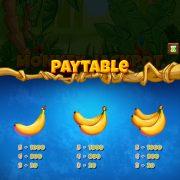 monkey_jackpot_paytable-4