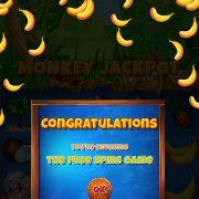 monkey_jackpot_popup-1