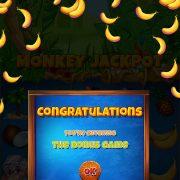 monkey_jackpot_popup-3