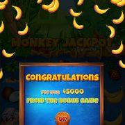 monkey_jackpot_popup-4