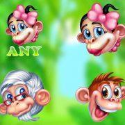 monkey_jackpot_symbols-2