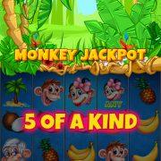 monkey_jackpot_win_5oak