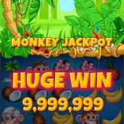 monkey_jackpot_win_hugewin