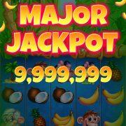 monkey_jackpot_win_jackpot_major