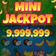 monkey_jackpot_win_jackpot_mini