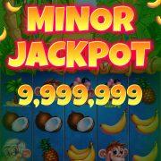 monkey_jackpot_win_jackpot_minor