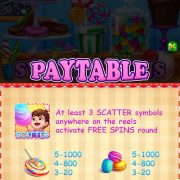 sweet-spins_paytable-1