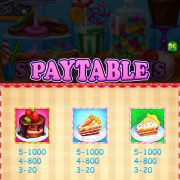 sweet-spins_paytable-2