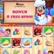 sweet-spins_popup_freespins