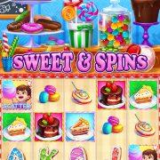 sweet-spins_reels