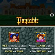 three_musketeers_paytable-1