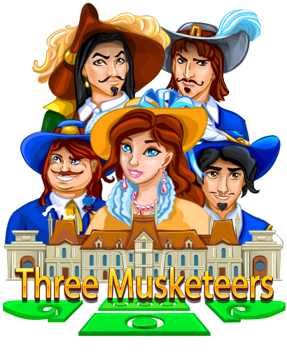 three_musketeers_preview