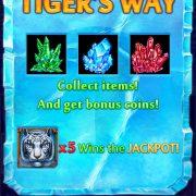 tigers_way_info_popup