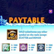 tigers_way_paytable-1