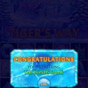tigers_way_popup-3