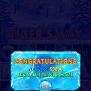 tigers_way_popup-4