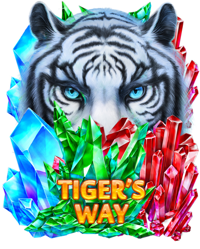 tigers_way_preview