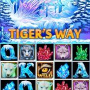 tigers_way_reels