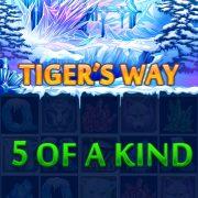 tigers_way_win_5oak