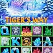 tigers_way_win_frames