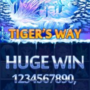 tigers_way_win_hugewin