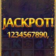 tigers_way_win_jackpot