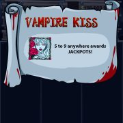 vampire_kiss_info