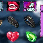 vampire_kiss_symbols
