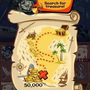 ghost_pirates-2_bonusgame_2