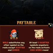 ghost_pirates-2_paytable-1