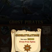 ghost_pirates-2_popup-2