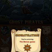 ghost_pirates-2_popup-3