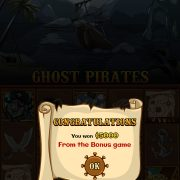ghost_pirates-2_popup-4