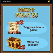 ghost_pirates-2_popup_info
