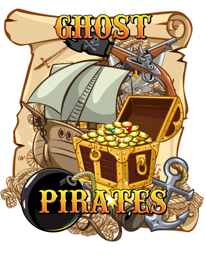 ghost_pirates-2_preview