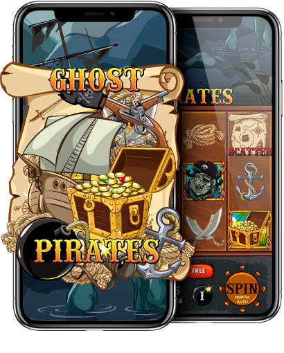 ghost_pirates-2_preview_mobile