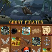 ghost_pirates-2_reels
