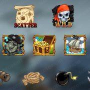ghost_pirates-2_symbols