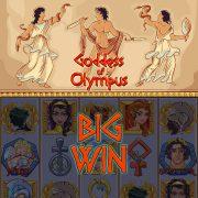 goddess_of_olympus_bigwin