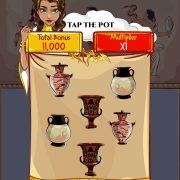 goddess_of_olympus_bonus_game-1