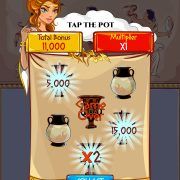 goddess_of_olympus_bonus_game-2