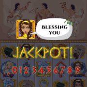 goddess_of_olympus_jackpot