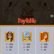 goddess_of_olympus_paytable-2