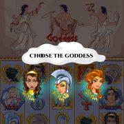 goddess_of_olympus_popup