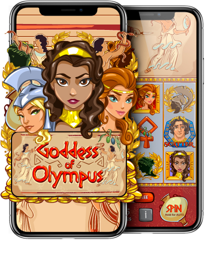goddess_of_olympus_preview_mobile