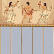 goddess_of_olympus_reelsback