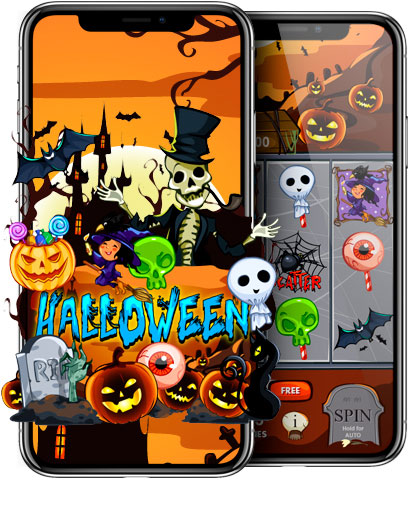 halloween_mobile_preview