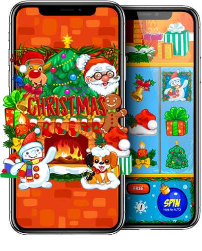 christmas_mobile_preview