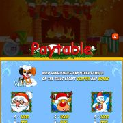 christmas_paytable-1