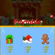 christmas_paytable-3